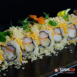 Sushi Constanta KABUCHI-ROLLCWG_2974