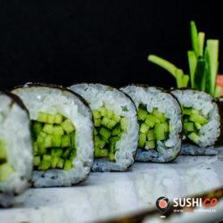 Sushi Constanta Kappa Maki CWG_3277