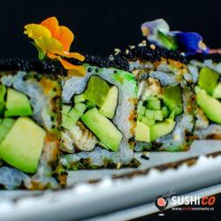 Sushi Constanta Tokyo roll CWG_3083