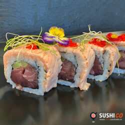 omakase special sushiconstanta img