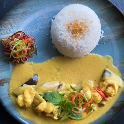 Laksa-Curry-Prawn-
