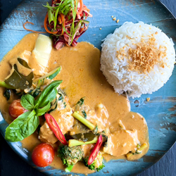 Penang-Curry-chicken